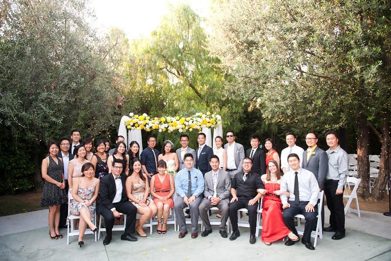 20130629-family-27.jpg