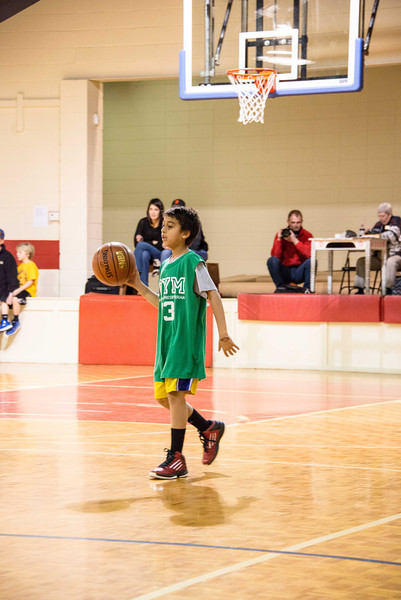 Basketball-30.jpg