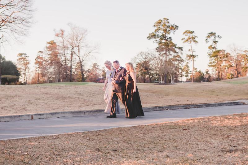 Paone Photography - Brad and Jen Wedding-5754-2.jpg