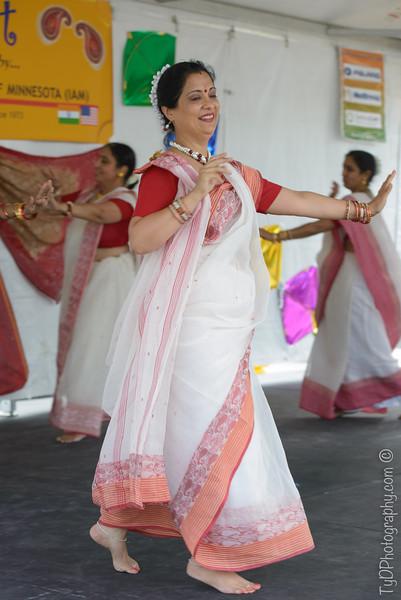 2013 IndiaFest-2612.jpg