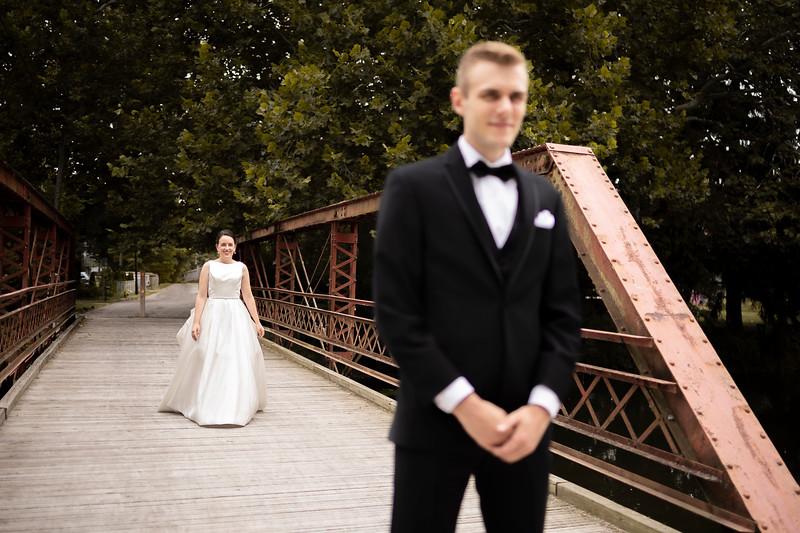 Adrienne & Josh Wedding (PA reception) 01.jpg