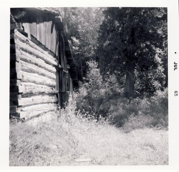 Grandma Nelsons Cabin Murray ID maybe 201.jpg