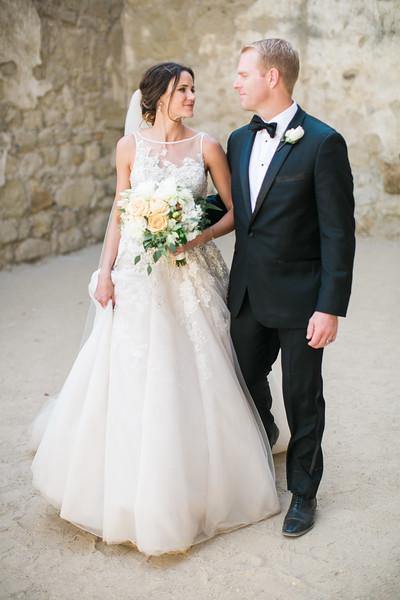 150626 Owen Wedding-0459.jpg