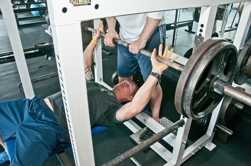 TPS Training Day 7-16-2011_ERF4760.jpg