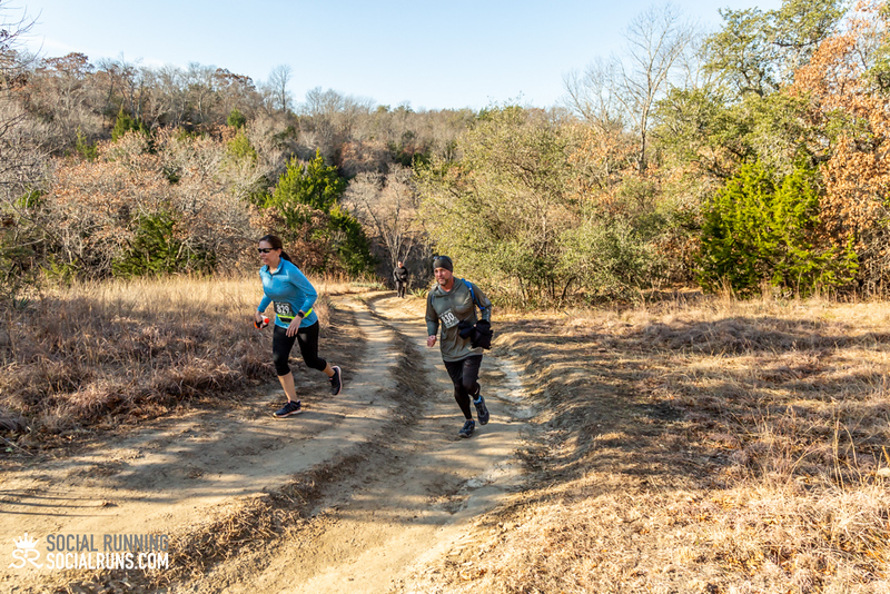 SR Trail Run Jan26 2019_CL_5242-Web.jpg