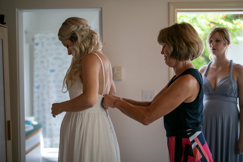 salmon-arm-wedding-photographer-highres-1752.jpg