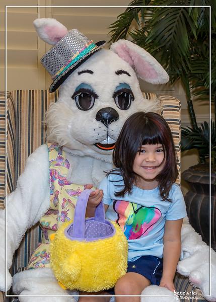 Easter2018_5x7-IMG_0074.jpg