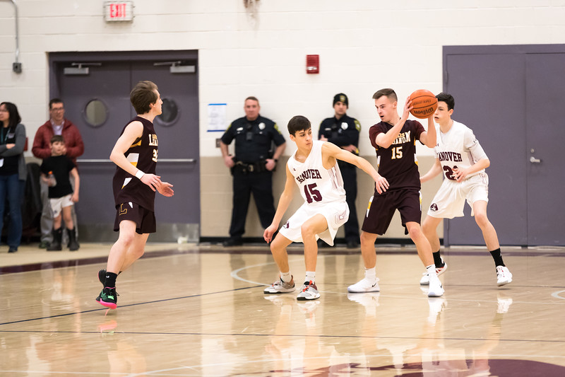 2019-2020 HHS BOYS VARSITY BASKETBALL VS LEBANON-761.jpg