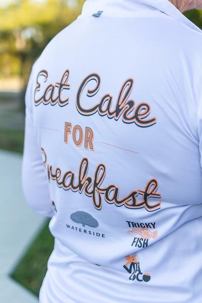 Social Running Take the Cake Waterside Nov 2018IMG_0064-Web.jpg