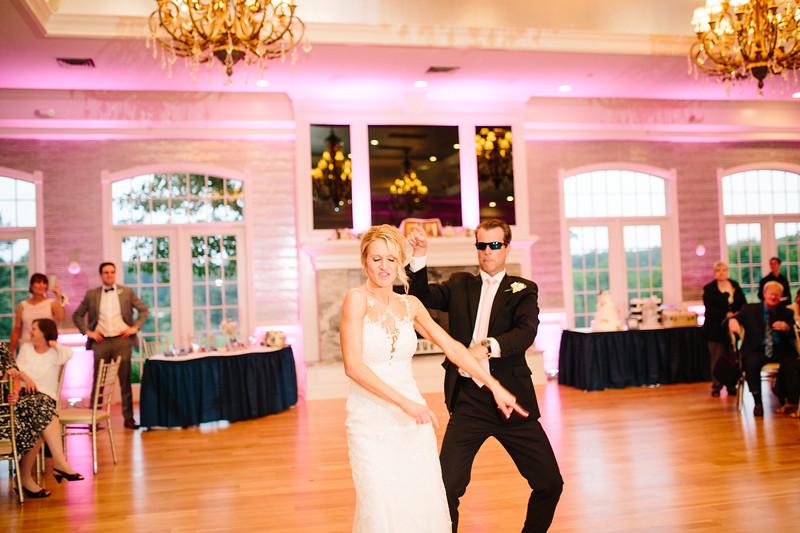 Kira and Kevin Wedding Photos-768.jpg