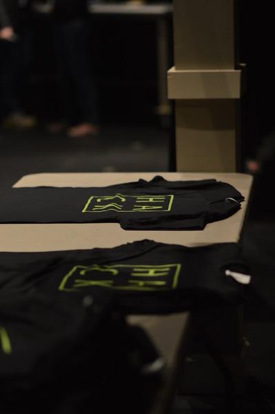 Hackathon 2018 (3).JPG