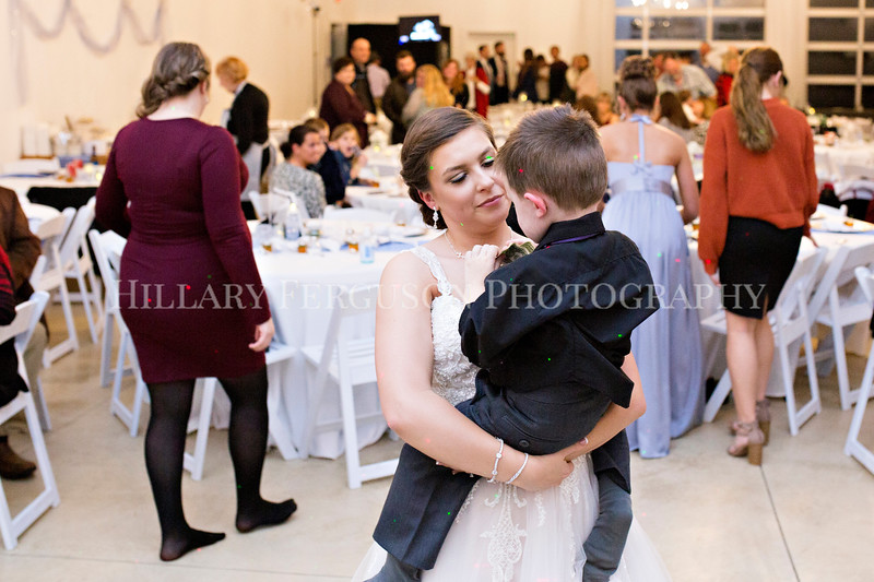 Hillary_Ferguson_Photography_Katie+Gaige_Reception443.jpg