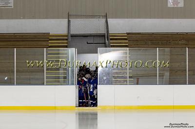 2012/03/17, Moon, Freshmen, v Hempfield, PIHL Playoff