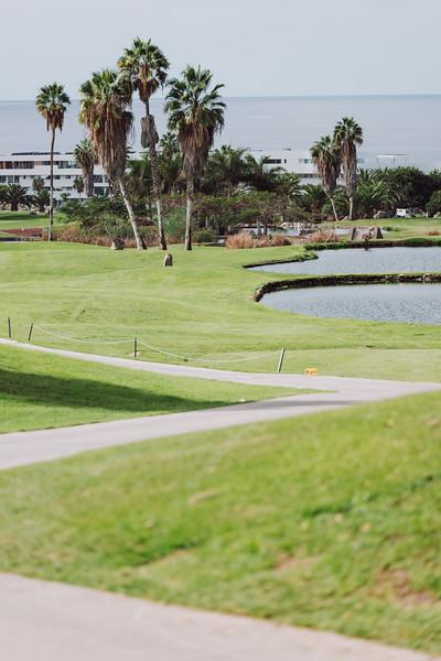 Golf Adeje_20191024_9735.jpg