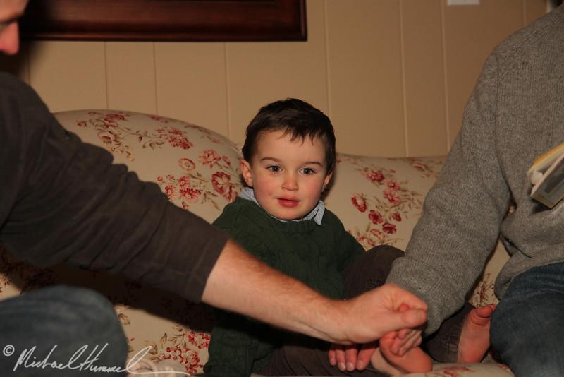 2009-12-05 at 19-45-12.jpg