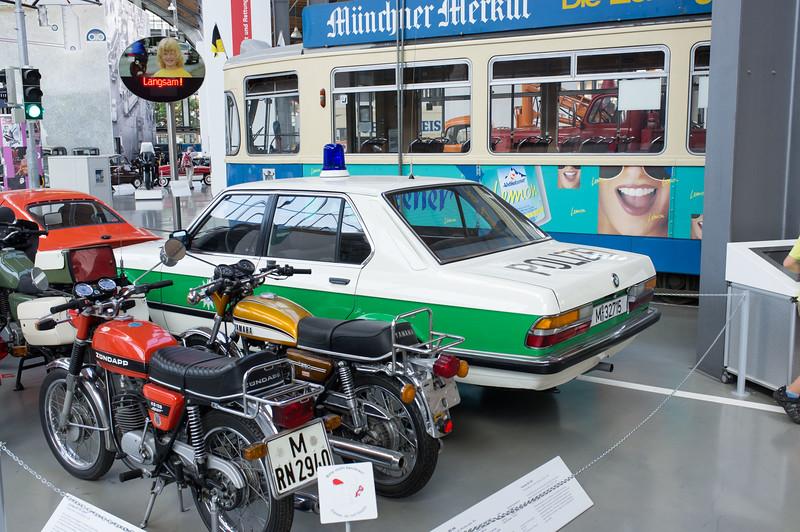 munich_verkehrszentrum_DSCF2558.jpg