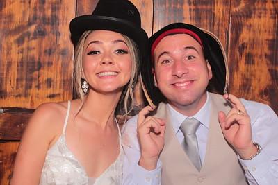 17.11.18 - Casamento Derick e Bruno