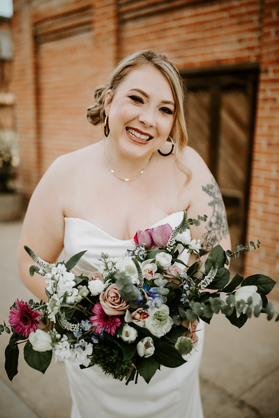 Real Wedding Cover Shoot 01-209.jpg
