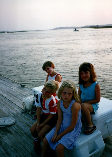 1989_August_Kiawah_with_the_Goodsons_0008_a.jpg