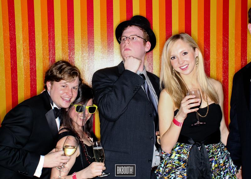 20110226-The Yale Club -332.jpg