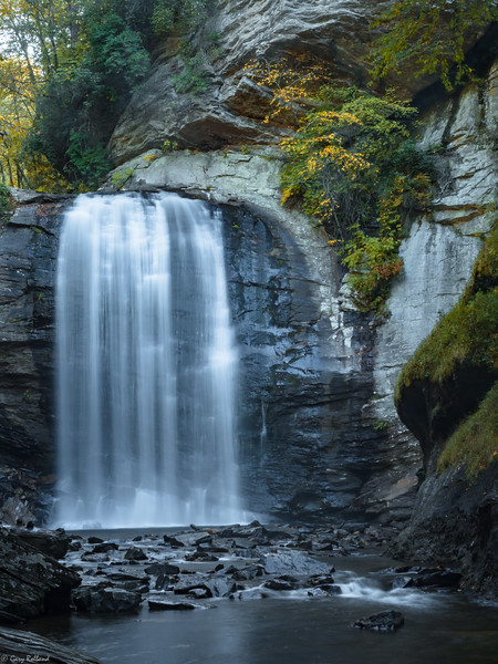 139 Oct 17 Looking glass Falls  (1 of 1).jpg