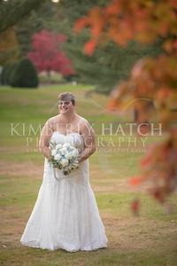 Bride & Groom Bridal Portraits- Lynn Segarra & Todd Roselli Wedding Photography- Shaker Farms Country Club- Westfield, MA New England