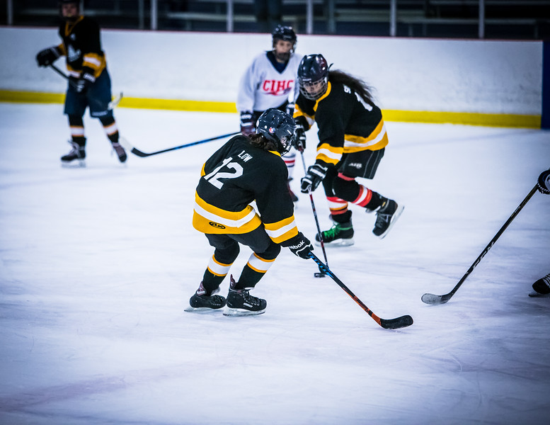 Bruins2-409.jpg