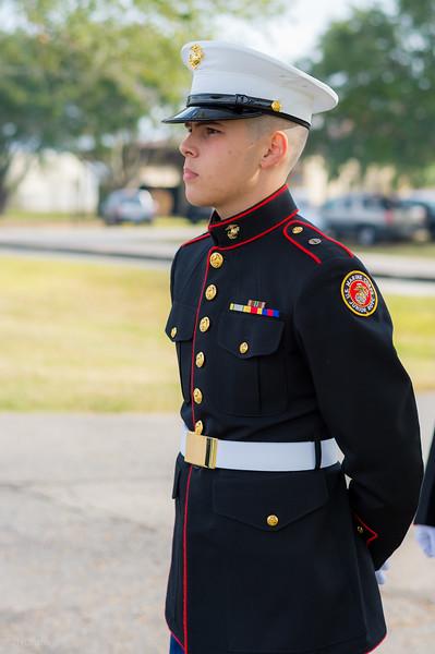 DSHS ROTC ,December 07, 2019,-51.jpg