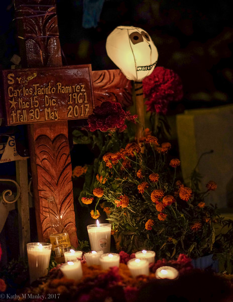 dayofthedead-9661.jpg