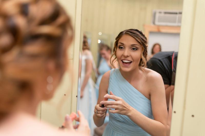 Morgan & Austin Wedding - 010.jpg