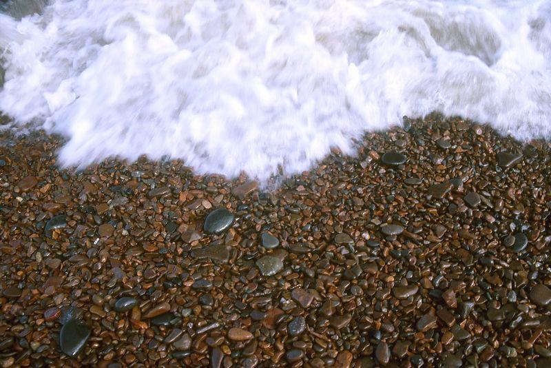 Rocks and Water.jpg