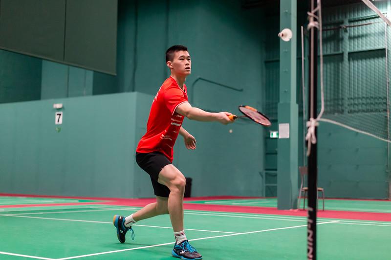 12.10.2019 - 9909 - Mandarin Badminton Shoot.jpg