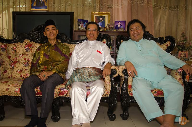 Malaysia-Sabah-Birthday-2290.jpg