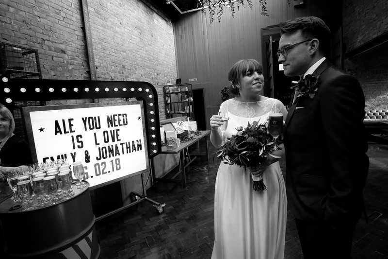 Mannion Wedding - 160.jpg