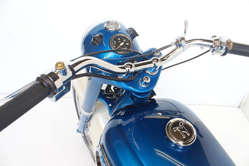 1962 Norton 8-13 041.JPG