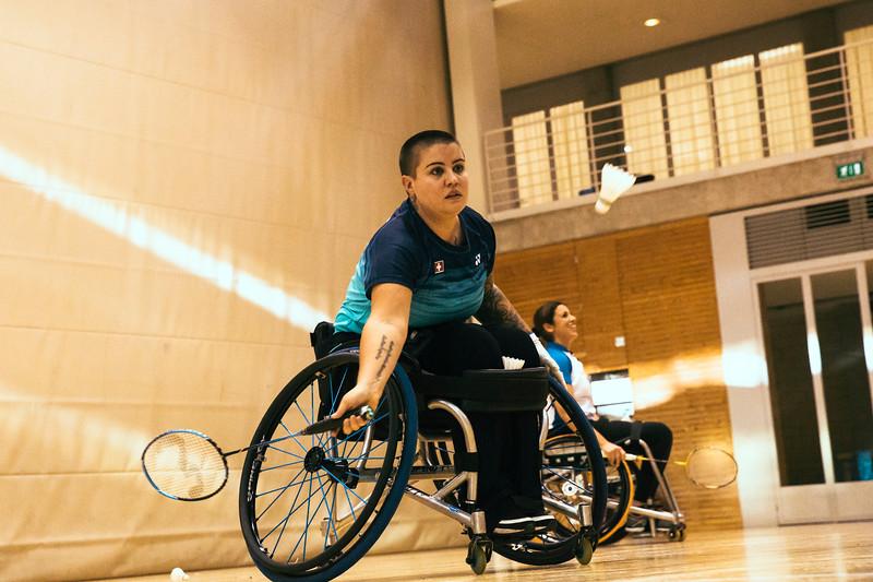 ParalympicsBadmintonteam-24.jpg