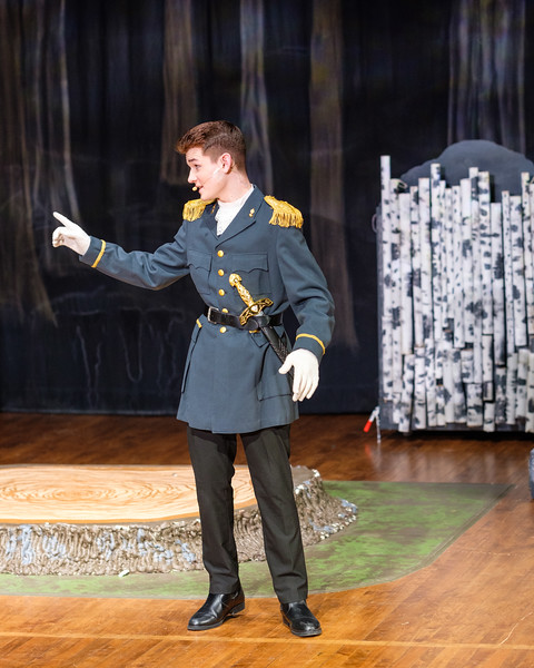 2018-03 Into the Woods Performance 1480.jpg