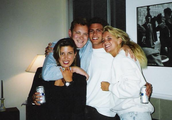 Rush Fall 1991.jpg