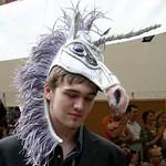 fashion-show---unicorn-2_9732576034_o.jpg