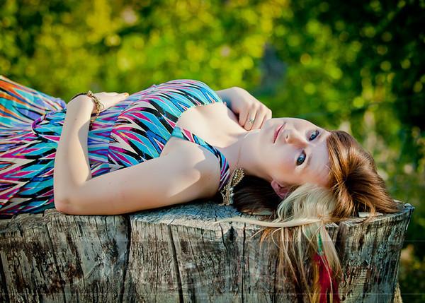 Beautiful Lindsay 13.jpg