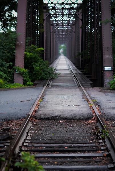 2014_0801_The Bridge_534.JPG