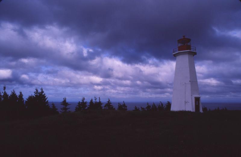 Nova Scotia 1983 - 067.jpg