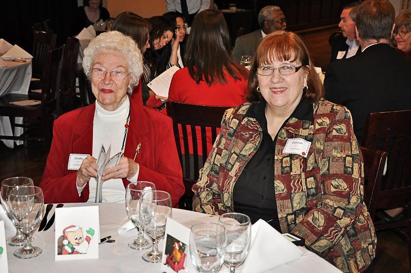 Dorothy Brown & Deborah Fout, Homewood Library Director.jpg