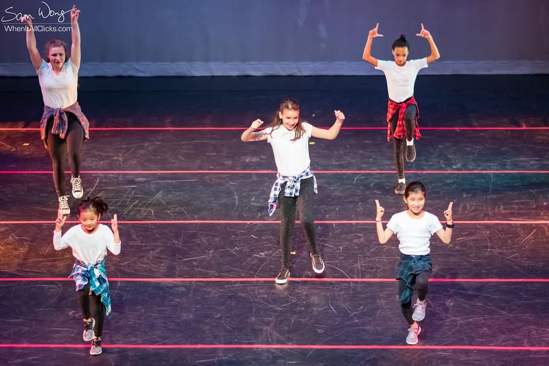 CSM Dance Perspectives-95112.jpg