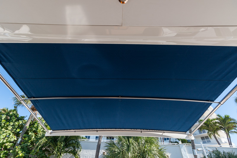 "59' SeaRay - ""Southern Office"" Interiors -30.jpg"