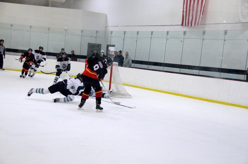121222 Flames Hockey-257.JPG