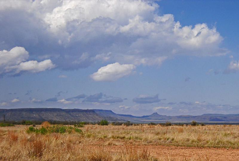 mesa-view-and-cloud.jpg