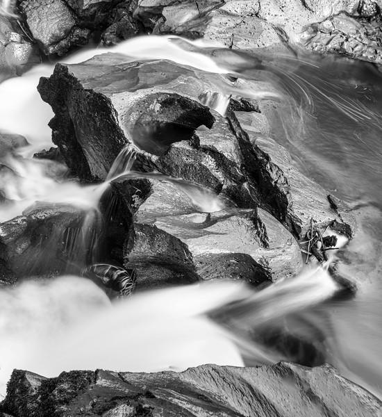 Rogue River-12.jpg