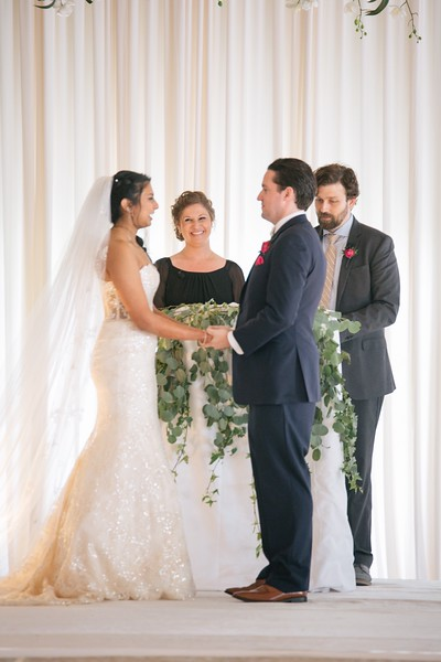 LeCapeWeddings Chicago Photographer - Renu and Ryan - Hilton Oakbrook Hills Indian Wedding -  714.jpg