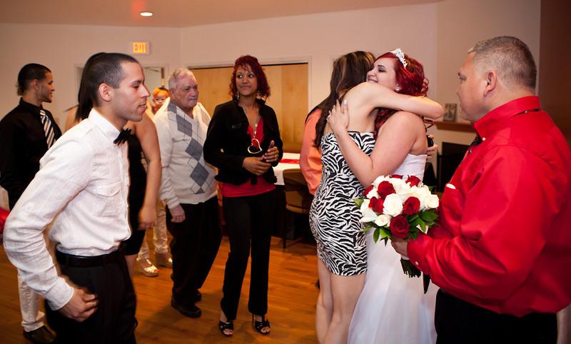 Edward & Lisette wedding 2013-180.jpg